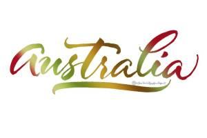 MattFarrAustralia